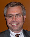 David-Bartsch