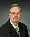 Michael-Harris