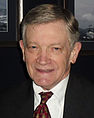 Russ-Drummond